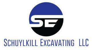 Schuylkill Excavating